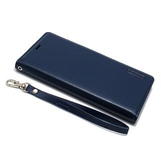 Futrola BI FOLD HANMAN za Huawei Mate 10 Pro teget
