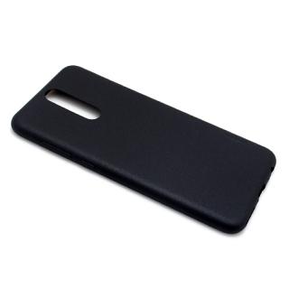 Futrola X-LEVEL Guardian za Huawei Mate 10 Lite crna