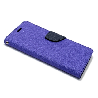 Futrola BI FOLD MERCURY za Huawei Mate 10 Lite ljubicasta