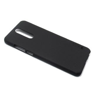 Futrola NILLKIN super frost za Huawei Mate 10 Lite crna