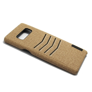 Futrola NILLKIN Classy za Samsung N950F Galaxy Note 8 zlatna