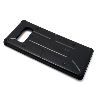 Futrola DEFENDER za Samsung N950F Galaxy Note 8 crna
