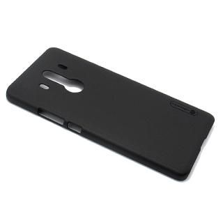 Futrola NILLKIN super frost za Huawei Mate 10 Pro crna