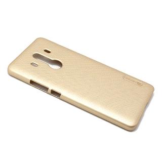 Futrola NILLKIN super frost za Huawei Mate 10 Pro zlatna
