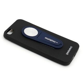 Futrola Motomo holder za Iphone 5G/ Iphone 5S/ Iphone SE crno-teget
