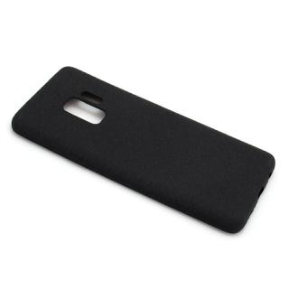 Futrola GENTLE za Samsung G960F Galaxy S9 crna