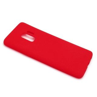 Futrola GENTLE za Samsung G960F Galaxy S9 crvena