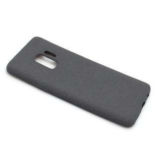 Futrola GENTLE za Samsung G960F Galaxy S9 siva