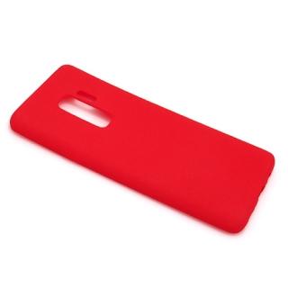 Futrola GENTLE za Samsung G965F Galaxy S9 Plus crvena