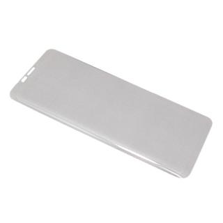 Folija za zastitu ekrana GLASS MONSTERSKIN 3D za Samsung G960F Galaxy S9 providna
