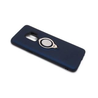 Futrola MAGNETIC RING za Samsung G960F Galaxy S9 teget
