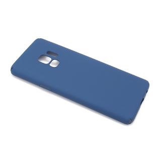 Futrola PVC Gentle za Samsung G960F Galaxy S9 teget