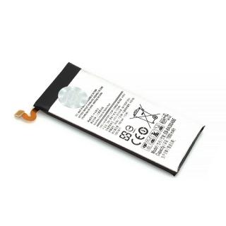 Baterija za Samsung A300 Galaxy A3 Comicell