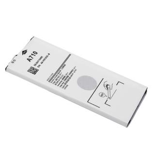 Baterija za Samsung A710 Galaxy A7 2016 Comicell