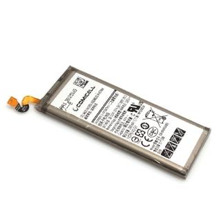 Baterija za Samsung N950F Galaxy Note 8 Comicell