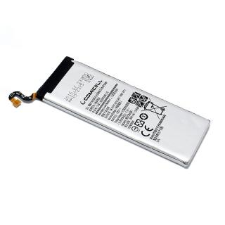 Baterija za Samsung N930F Galaxy Note 7 Comicell