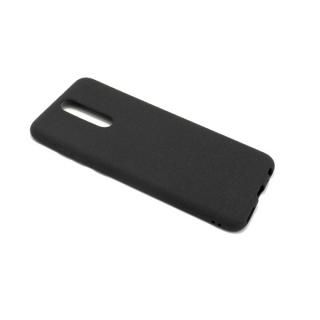 Futrola GENTLE za Huawei Mate 10 Lite crna