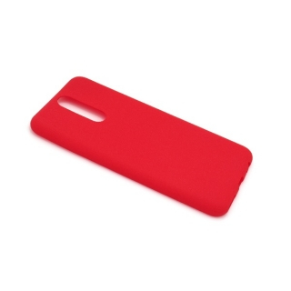 Futrola GENTLE za Huawei Mate 10 Lite crvena