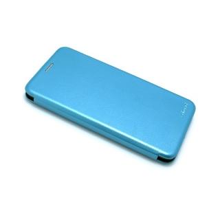 Futrola BI FOLD Ihave za Huawei Mate 10 Lite plava