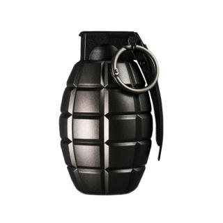 Power Bank REMAX Grenade RPL-28 5000mAh crni