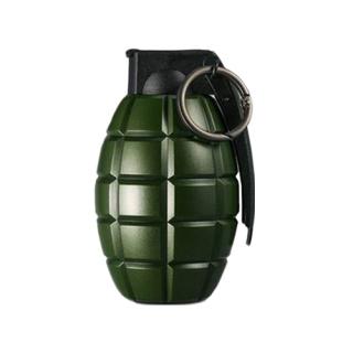 Power Bank REMAX Grenade RPL-28 5000mAh zeleni