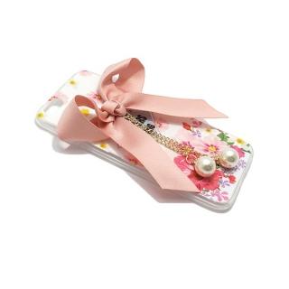Futrola FLOWER za Iphone 6 Plus DZ01