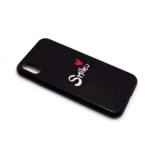 Futrola SHINE za Iphone X DZ03