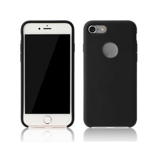 Futrola REMAX Kellen za Iphone 6 Plus crna