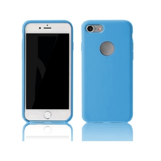 Futrola REMAX Kellen za Iphone 6 Plus plava