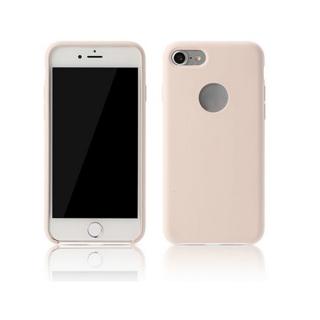 Futrola REMAX Kellen za Iphone 6 Plus roze