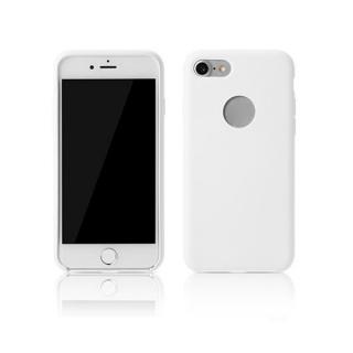 Futrola REMAX Kellen za Iphone 6 Plus bela