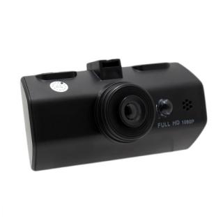 Auto kamera E321
