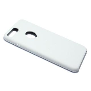Futrola REMAX Kellen za Iphone 7 Plus/ Iphone 8 Plus bela