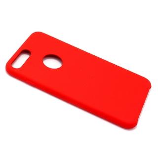 Futrola REMAX Kellen za Iphone 7 Plus/ Iphone 8 Plus crvena
