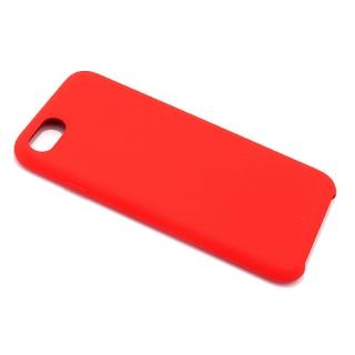 Futrola REMAX Kellen za Iphone 7/ Iphone 8 crvena
