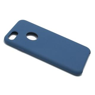 Futrola REMAX Kellen za Iphone 7/ Iphone 8 plava