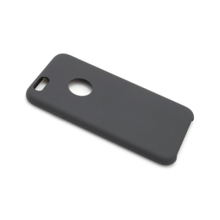 Futrola REMAX Kellen za Iphone 6G/Iphone 6S siva