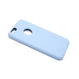 Futrola REMAX Kellen za Iphone 6G/Iphone 6S lila