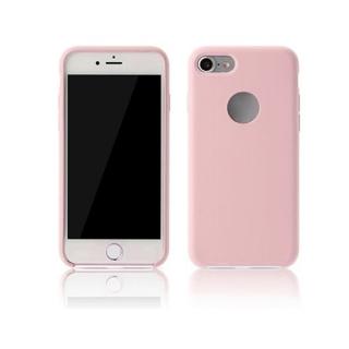 Futrola REMAX Kellen za Iphone 6G/Iphone 6S roze
