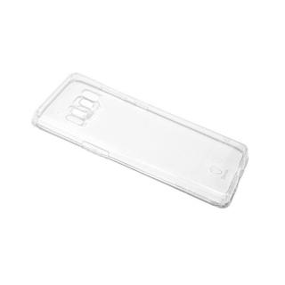Futrola Baseus Clear za Samsung G950F Galaxy S8 providna
