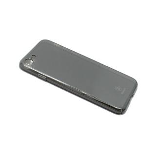 Futrola BASEUS Glass za Iphone 7/Iphone 8 crna