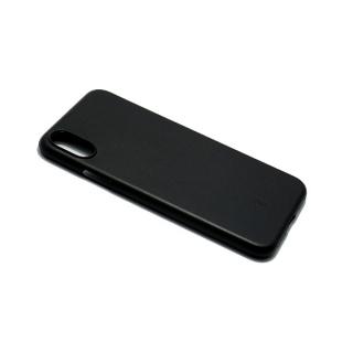 Futrola BASEUS Wing za Iphone X/ Iphone XS crna
