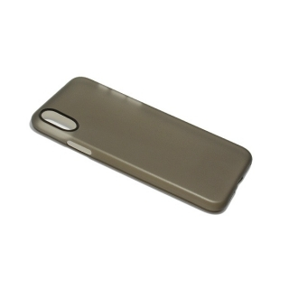Futrola BASEUS Wing za Iphone X/ Iphone XS siva
