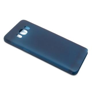 Futrola silikon 360 PROTECT za Samsung J510 Galaxy J5 2016 teget