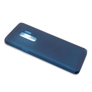 Futrola silikon 360 PROTECT za Samsung G965F Galaxy S9 Plus teget