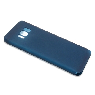Futrola silikon 360 PROTECT za Samsung G950F Galaxy S8 teget