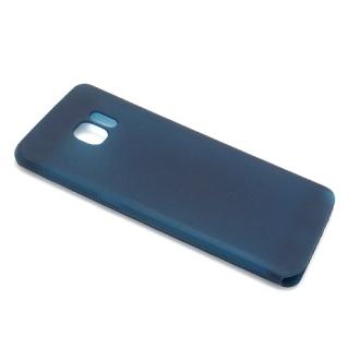 Futrola silikon 360 PROTECT za Samsung G935 Galaxy S7 Edge teget
