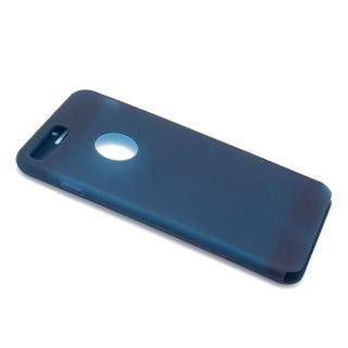 Futrola silikon 360 PROTECT za Iphone 8 Plus teget