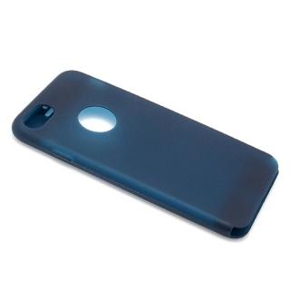 Futrola silikon 360 PROTECT za Iphone 7 teget