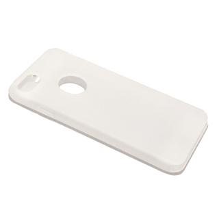 Futrola silikon 360 PROTECT za Iphone 7 bela